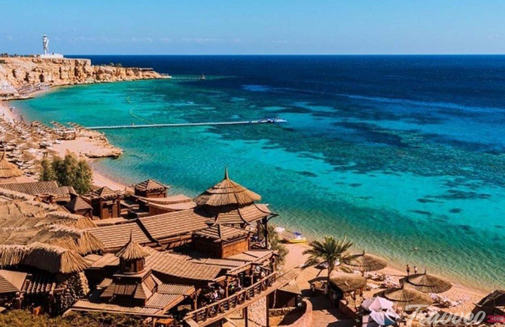 السياحة في شرم الشيخ من الرحلات الهامة الذي يحبها جميع السائحين الذين يأتون إليها من داخل وخارج مصر، وذلك حيث أنه بالذهاب إليها يتم تغير