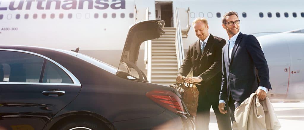 الخط الساخن ليموزين المطار شركة سوبر ليموزين افضل وارخص خدمة ليموزين في مصر بأحدث موديلات السيارات وأمهر السائقين .خدمة 24 ساعة. 01094711169