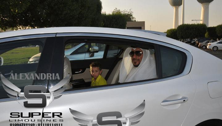 مطار برج العرب الدولي يوجد العديد من الرحلات الجوية التي تقلع من مطار برج العرب الدولي كل لحظة ، والتي تضم العديد من المسافرين الذين يأتون